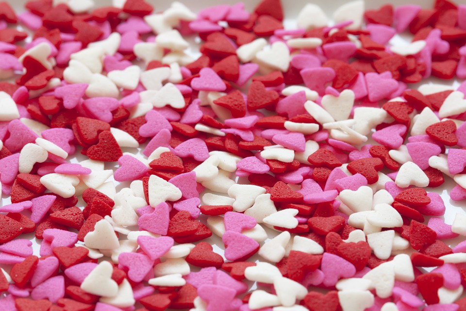 Backdrop Ideas For Valentine S Day Photo Booth The Selfie Photo Booth